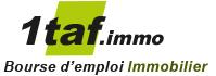 Logo 1Taf